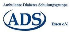 ADS Ambulante Diabetes Schulungsgruppe e.V.